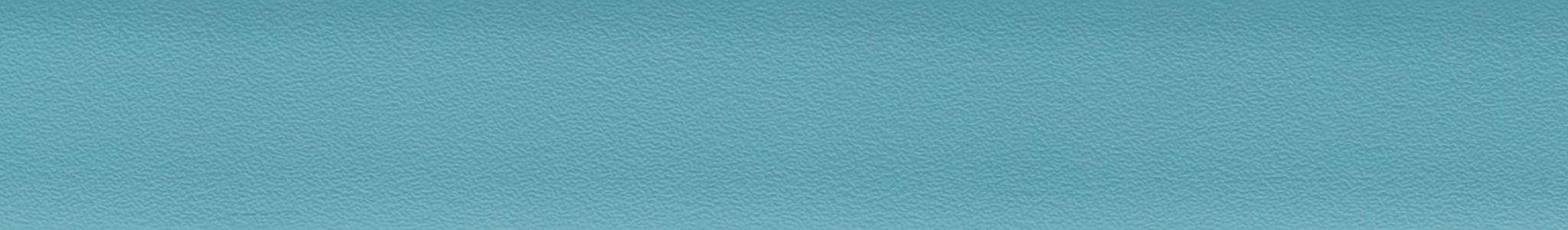 HU 15074 ABS hrana modrá perla 101