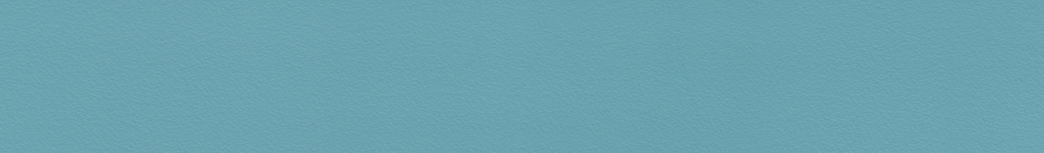HU 15074 ABS hrana modrá perla XG