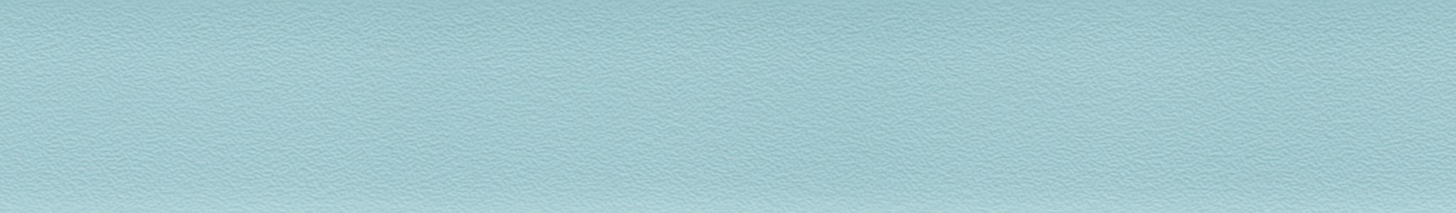 HU 15079 ABS hrana modrá perla 101