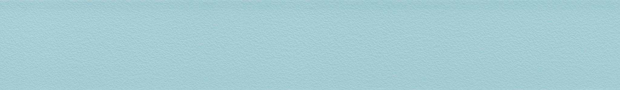 HU 15079 ABS hrana modrá perla XG