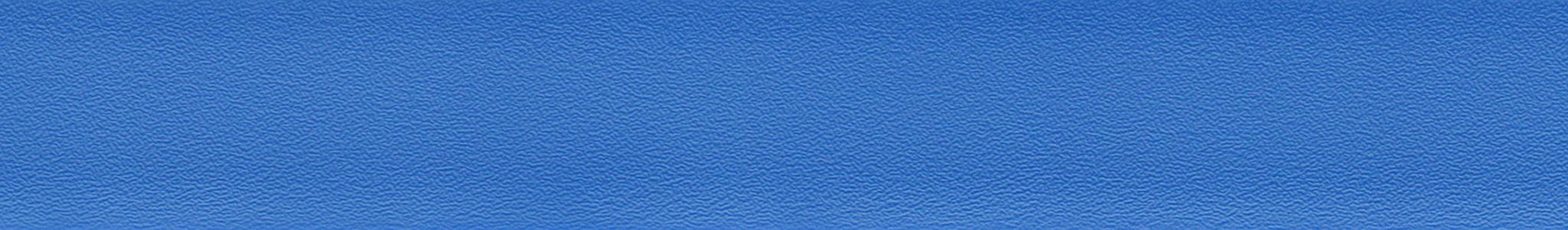 HU 15125 Chant ABS Bleu Perle 101