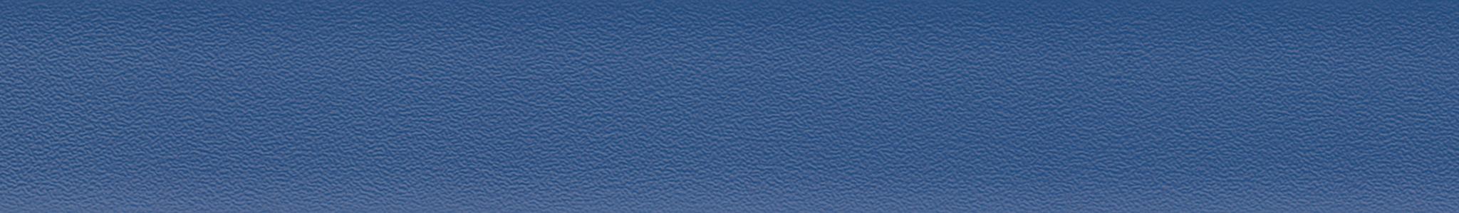 HU 15128 ABS hrana modrá perla 101