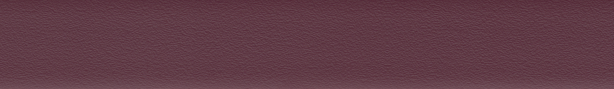 HU 151410 Chant ABS Violet Perle 101