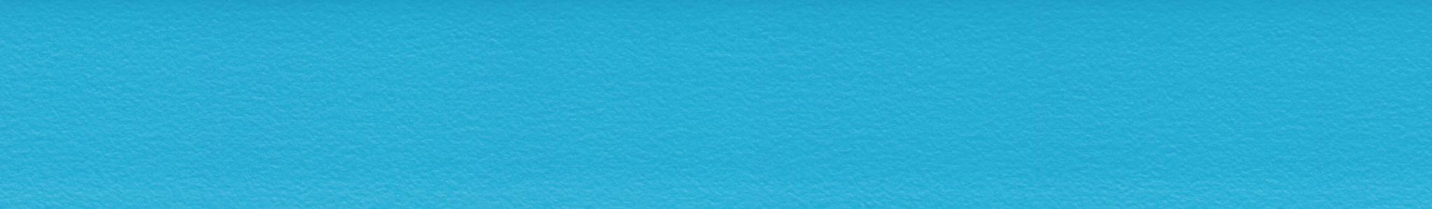HU 151478 canto ABS azul perla fino 107