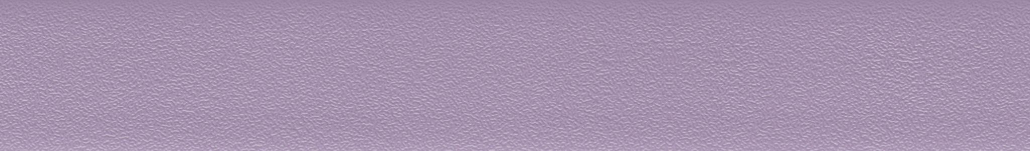 HU 15148 Chant ABS Violet Perle 101
