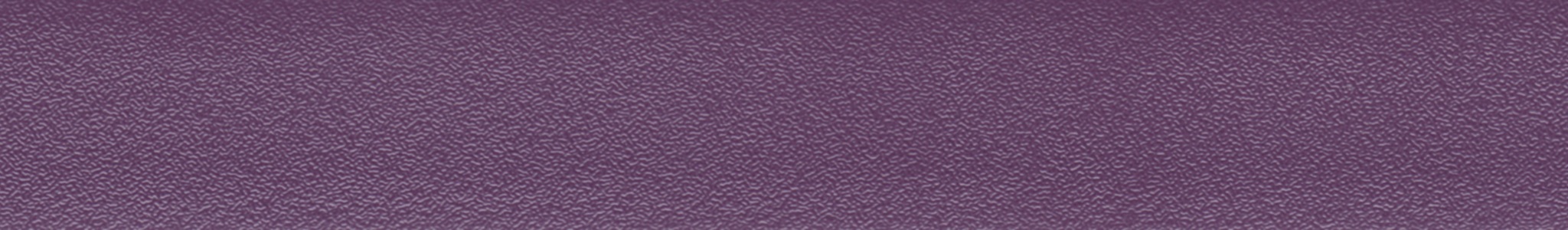 HU 151686 Chant ABS Violet Perle 101