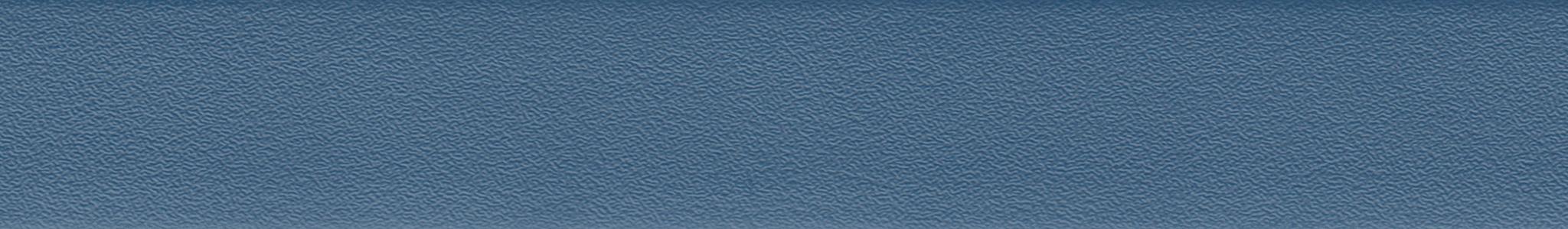 HU 151747 Chant ABS Bleu Foncé Perle 101