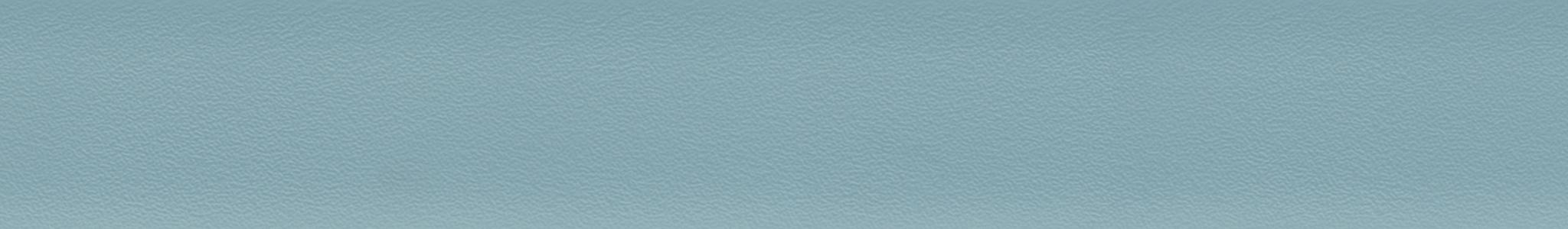 HU 15181 Chant ABS Bleu Azur Perle 101