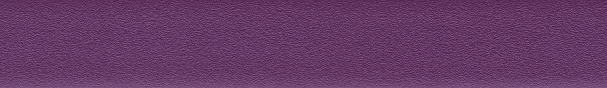 HU 15218 ABS hrana lilek perla 101