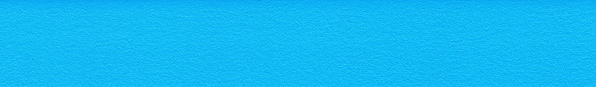 HU 15245 кромка ABS синяя жемчуг тонкая структура 107