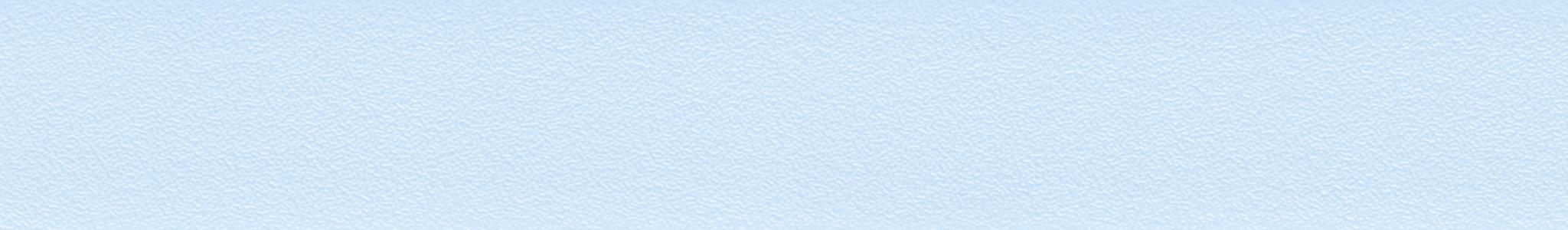 HU 152510 ABS hrana modrá perla 101