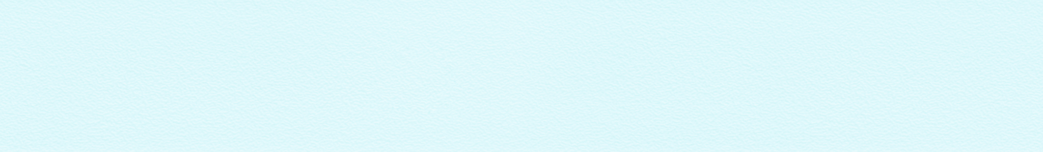 HU 15303 ABS Edge Light Blue Pearl 101