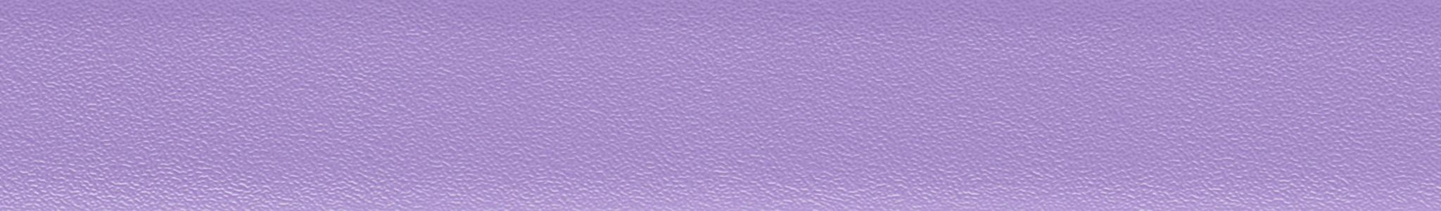 HU 153115 ABS hrana fialová perla 101