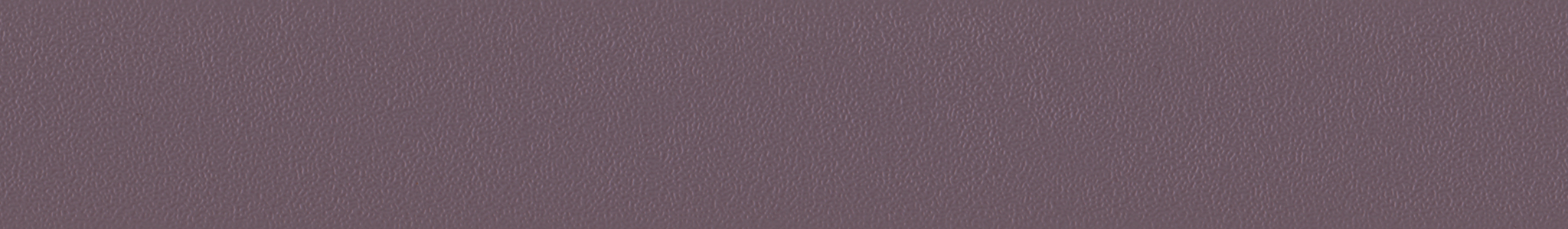 HU 153116 ABS hrana fialová perla 101