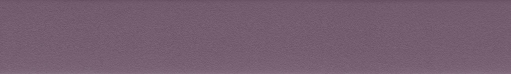 HU 15330 ABS hrana fialová tmavá perla XG