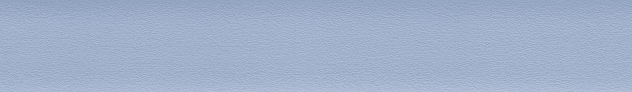 HU 15344 ABS hrana modrá perla 101