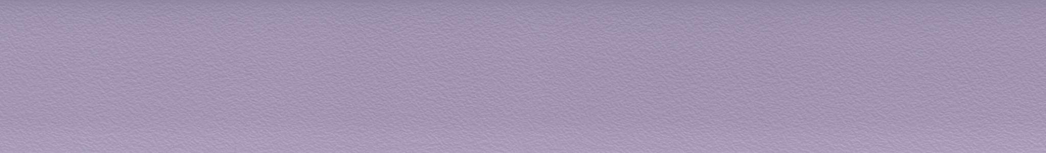 HU 15420 ABS hrana fialová lila perla XG