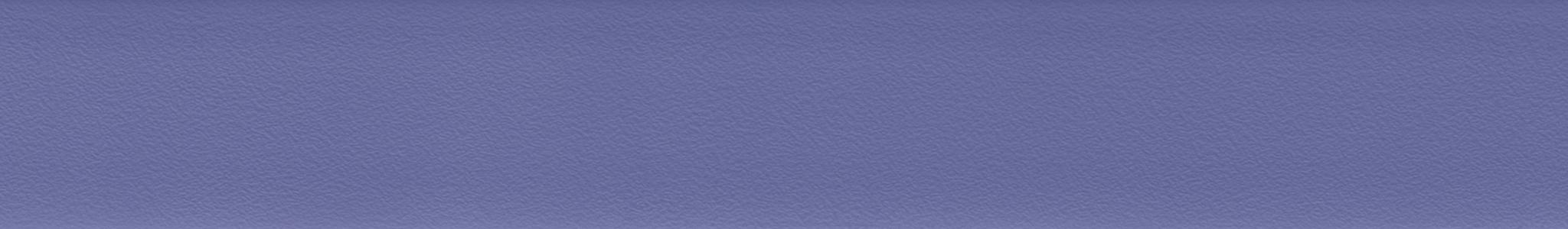 HU 15430 кромка ABS фиолетовая жемчуг XG