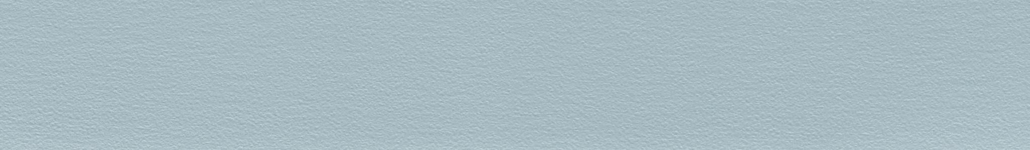 HU 154435 ABS Edge Blue Soft Pearl 107
