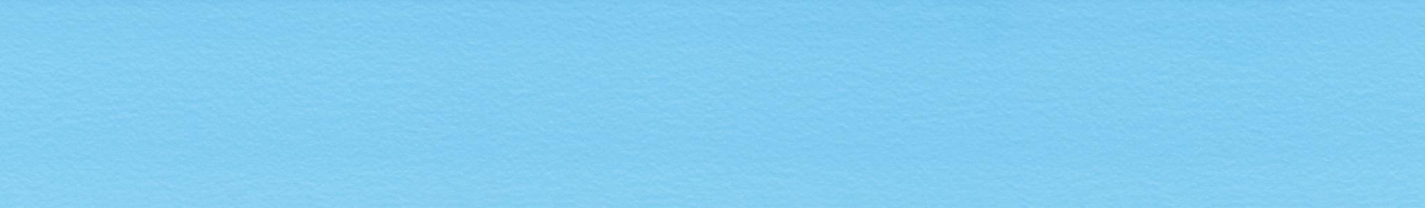 HU 154815 кромка ABS синяя жемчуг тонкая структура 107