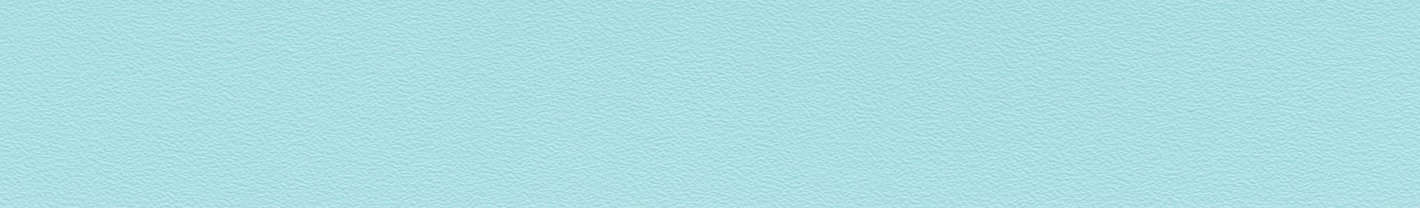 HU 15500 ABS hrana modrá perla XG