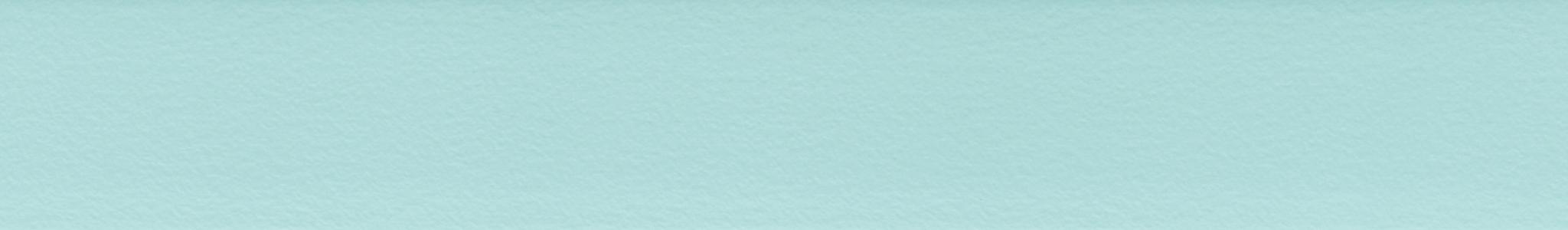 HU 15503 ABS hrana modrá perla jemná 107