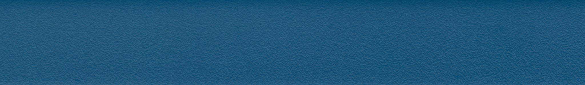 HU 15505 ABS hrana modrá perla XG