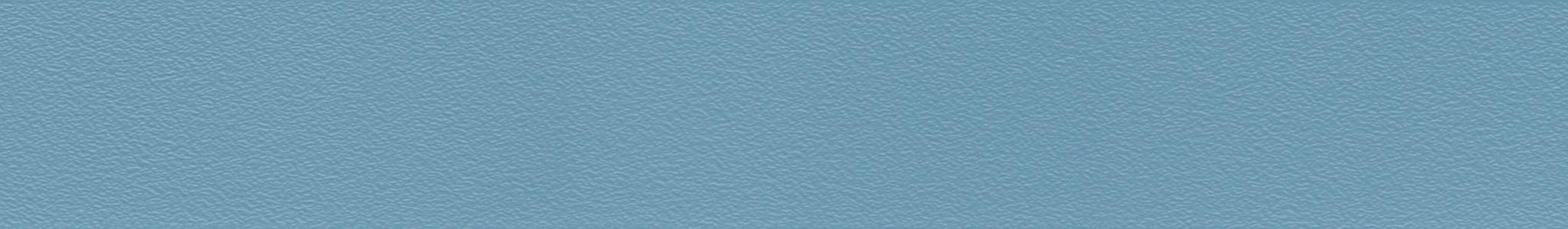 HU 15507 ABS hrana modrá perla XG