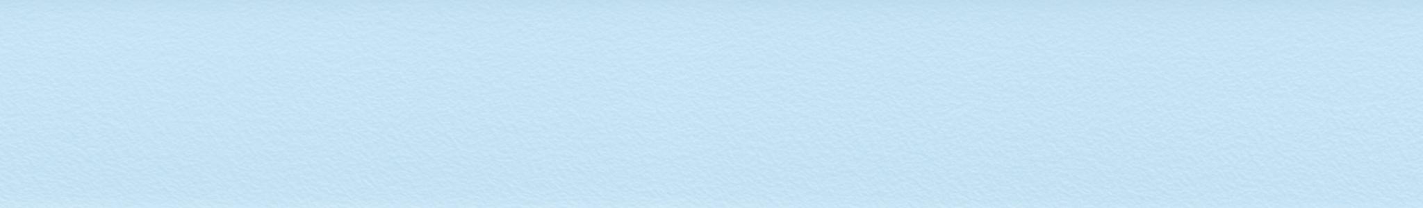 HU 15510 ABS hrana modrá perla XG