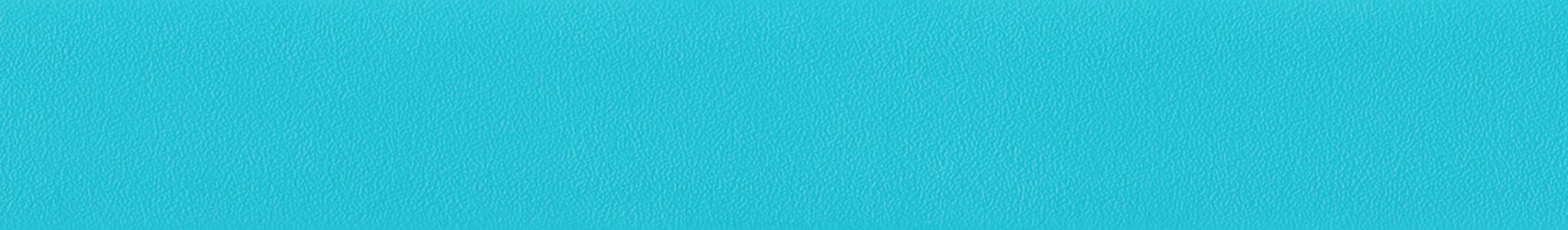 HU 15524 ABS hrana modrá perla 101