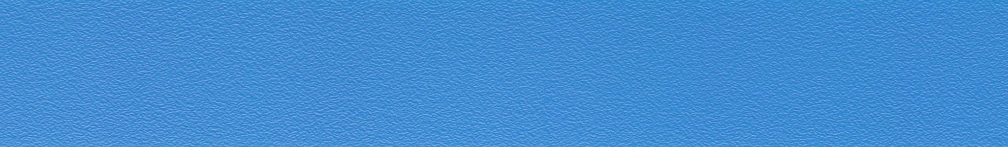 HU 15525 кромка ABS синяя жемчуг XG