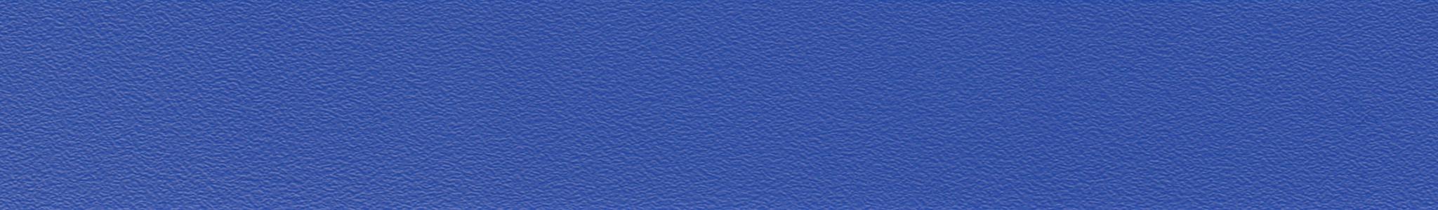 HU 15527 кромка ABS синяя жемчуг XG