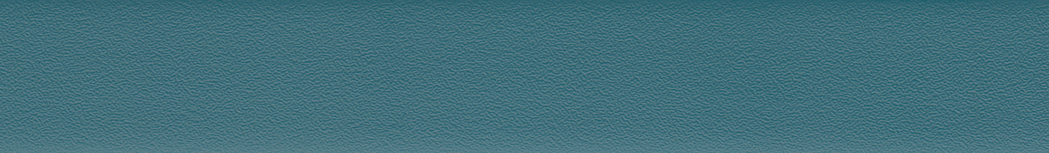 HU 15532 ABS hrana modrá perla 101