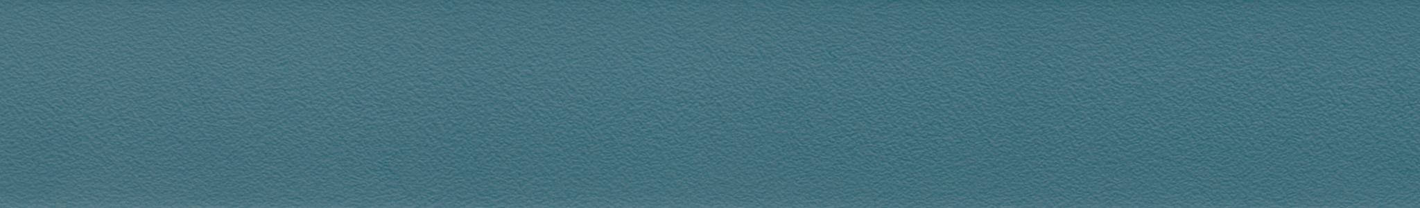 HU 15532 Кромка ABS Синий - Шагрень XG