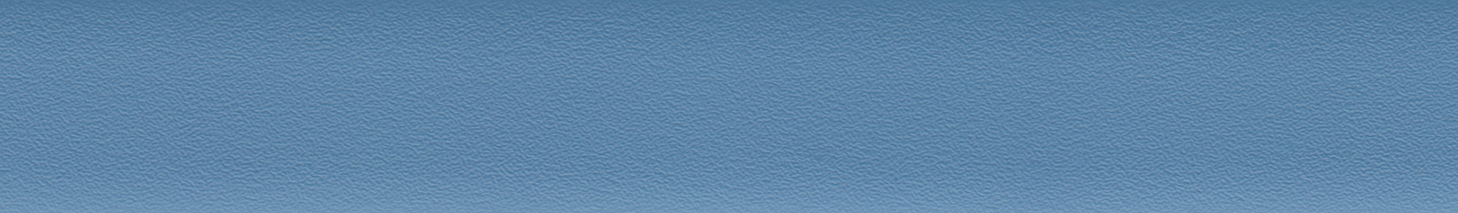 HU 15538 ABS hrana modrá oceán perla 101
