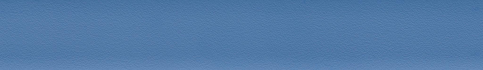 HU 15539 ABS Edge Blue Pearl 101