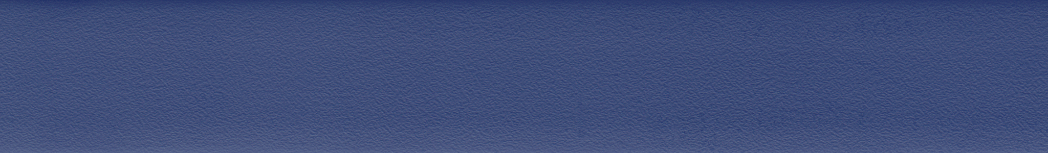 HU 15570 кромка ABS синяя ночная жемчуг XG