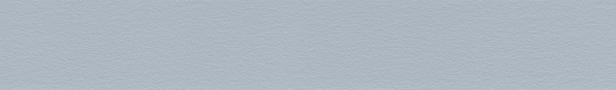 HU 156196 ABS Edge Blue Soft Pearl 107