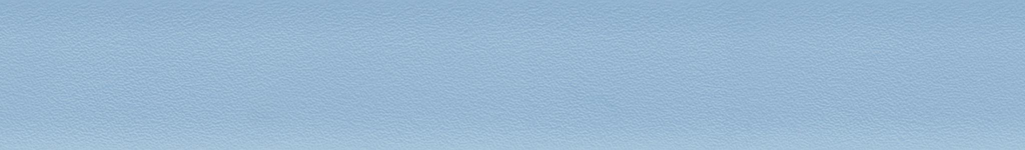 HU 15621 ABS hrana modrá světlá perla 101