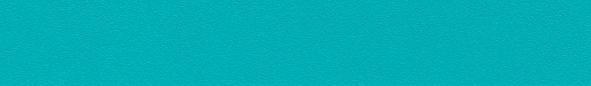 HU 15633 ABS hrana modrá perla XG