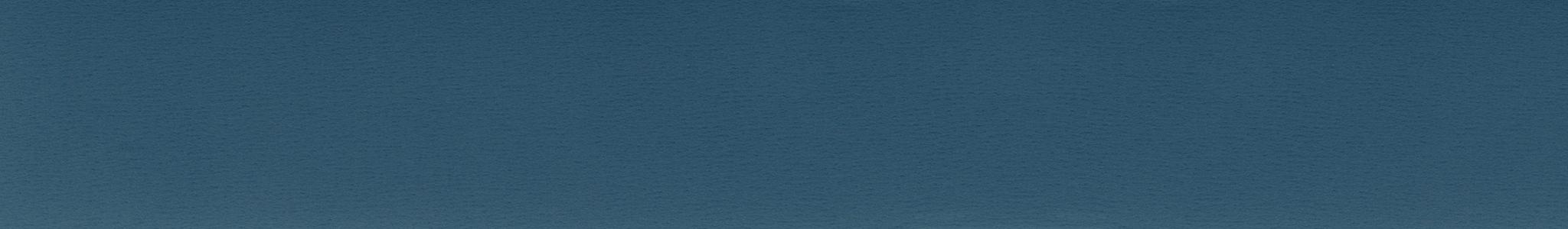 HU 15636 ABS hrana modrá hladká mat