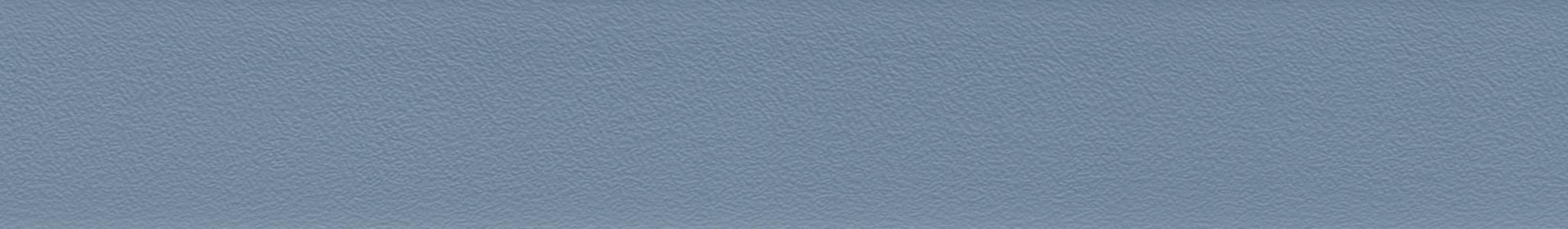 HU 15649 ABS hrana modrá perla XG