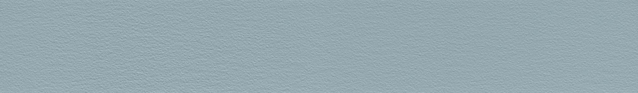 HU 156717 ABS Edge Blue Soft Pearl 107