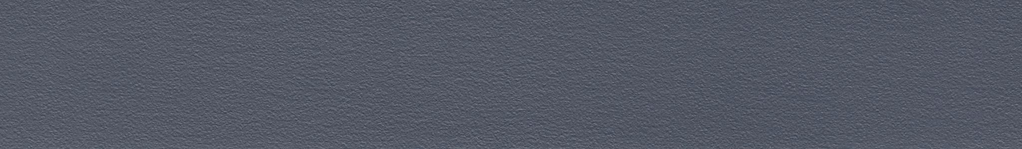 HU 156718 ABS Edge Blue Soft Pearl 107