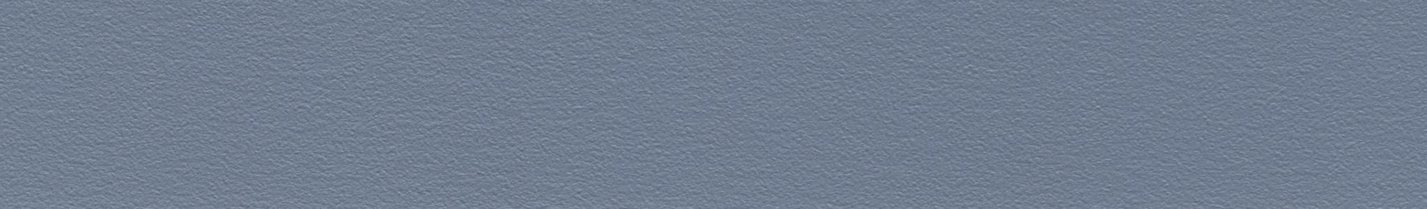 HU 156720 ABS Edge Blue Soft Pearl 107