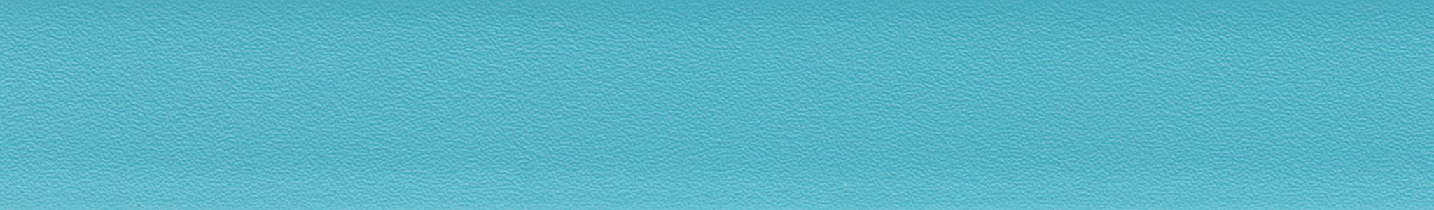 HU 157173 ABS hrana modrá aqua perla 101