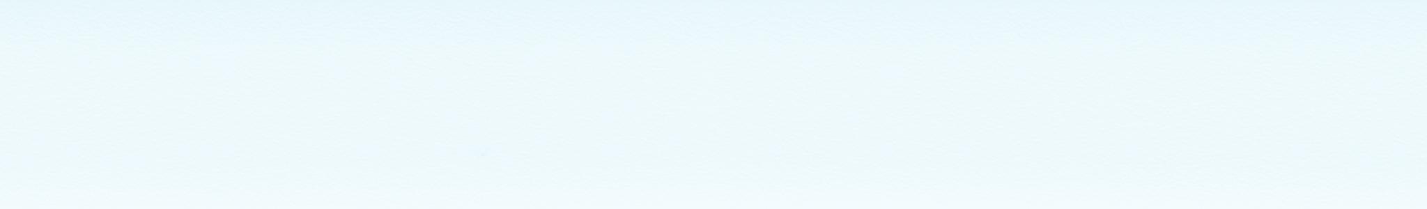 HU 157179 ABS Kante UNI Hellblau perl 101