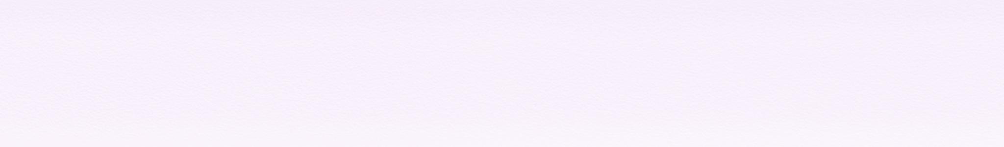 HU 157187 ABS Kante UNI Violett perl 101