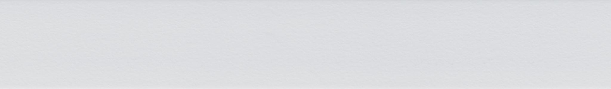HU 157501 Bordo ABS Viola Perla Morbida 107