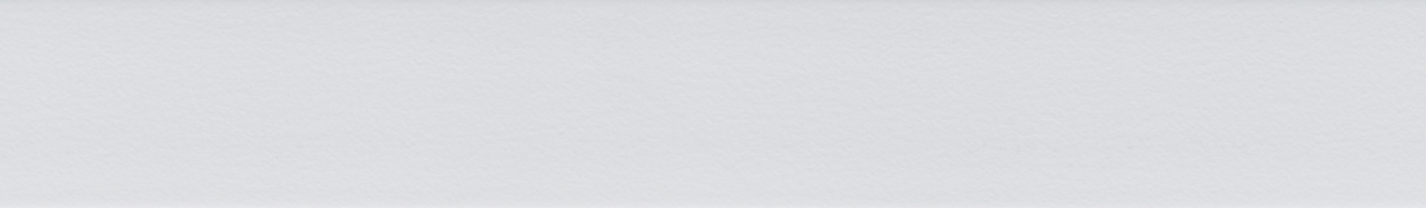 HU 157501 ABS Kante UNI Violett feinperl 107